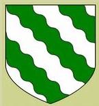 Blason Corrèze