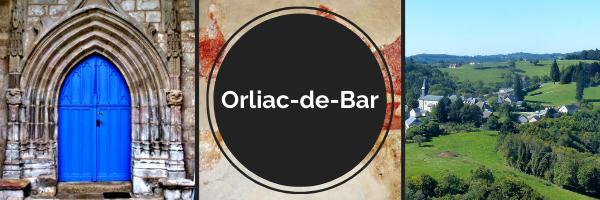 bandeau Orliac-de-Bar