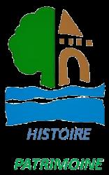 Corrèze Histoire et Patrimoine
