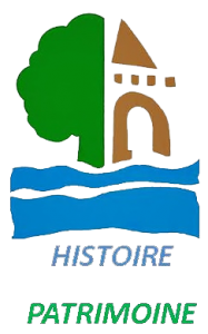logo-correze-histoire-patrimoine