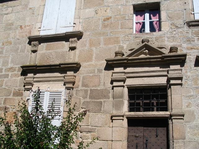 Hôtel Terriou