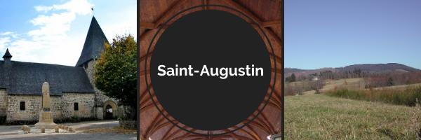 bandeau Saint-Augustin